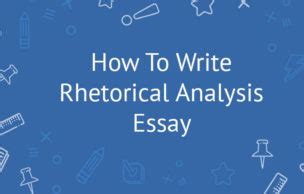What to write an analytical essay on
